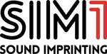 SIM1 Guitar Logo