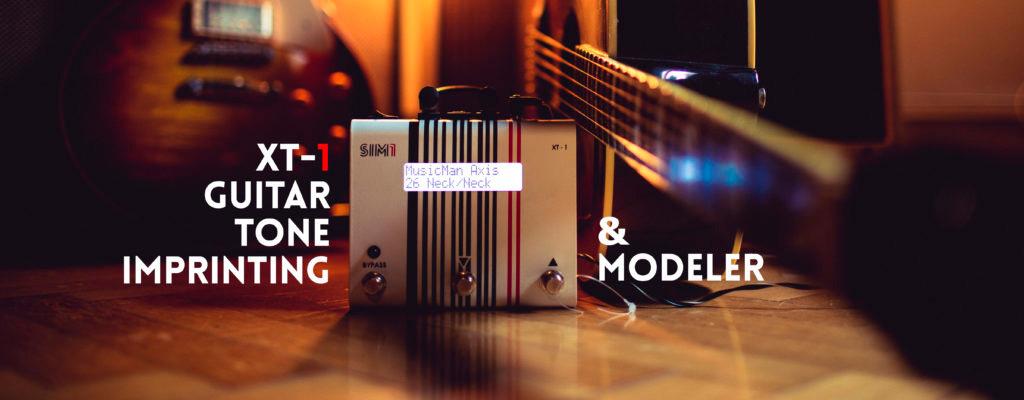 Sim-one-Mod-GuitarToneImprinting5-1024x400