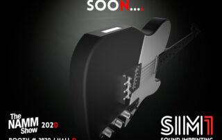 simG_03-1024x735