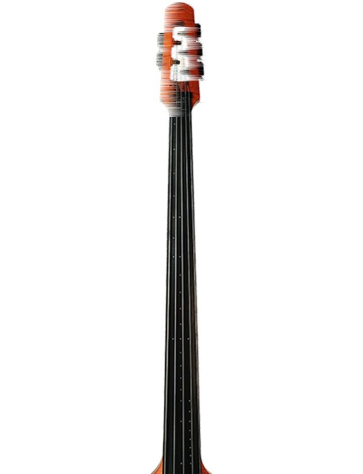 Gibson SG 1974