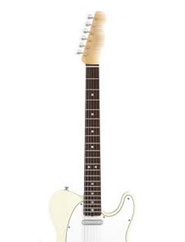 Gibson LesPaul
